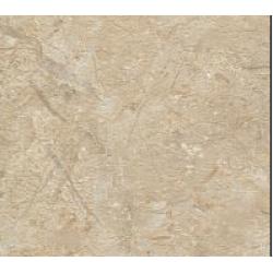 Стеновая панель аламбра 6 мм 2 категория