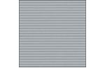 Столешница угол алюминиевая полоса 40 мм 2 категория