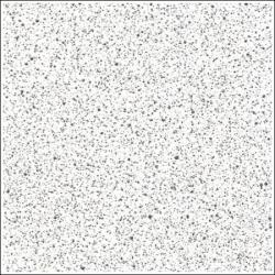Столешница антарес 40 мм 2 категория