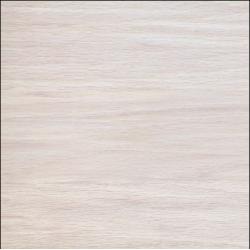 Стеновая панель дуб выбеленный 6 мм 2 категория
