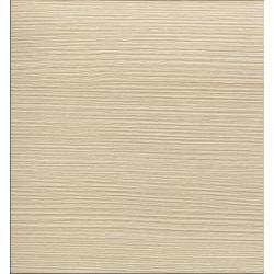 Стеновая панель дуглас светлый 6 мм 2 категория