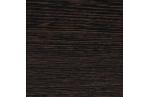 Стеновая панель дуглас темный 6 мм 2 категория