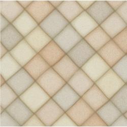 Стеновая панель итальянская мозайка 6 мм 2 категория