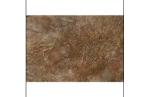 Стеновая панель кастилло коричневый 6 мм 2 категория