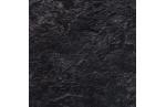 Стеновая панель кастилло темный 6 мм 2 категория
