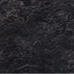 Столешница мрамор черный 40 мм 2 категория