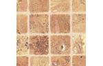 Стеновая панель кафель 6 мм 2 категория