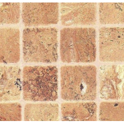 Столешница кафель 40 мм 2 категория