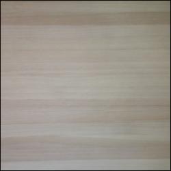 Стеновая панель лиственница 6 мм 2 категория