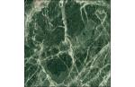 Столешница Малахит 40 мм 2 категория