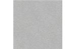 Столешница угол металлик 40 мм 2 категория
