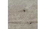 Столешница угол метрополитан 40 мм 2 категория