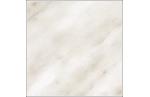 Стеновая панель мрамор беж. св. 6 мм 2 категория