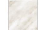 Стеновая панель мрамор белый 6 мм 2 категория