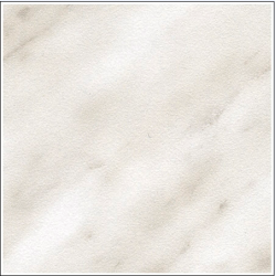 Столешница угол мрамор белый 40 мм 2 категория