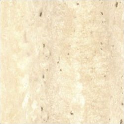 Столешница травертин римский 40 мм 2 категория
