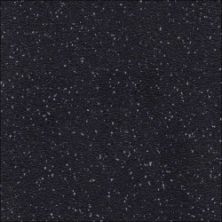 Стеновая панель галактика 6 мм 3 категория