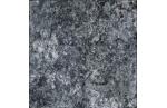 Стеновая панель генуя 6 мм 3 категория