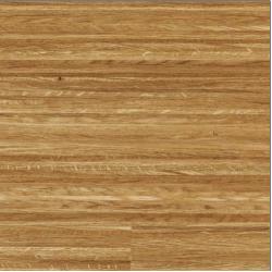 Стеновая панель дуб файнлайн 6 мм 3 категория