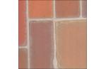 Стеновая панель калейдоскоп 6 мм 3 категория