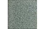 Стеновая панель лунный металл 6 мм 3 категория