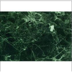 Стеновая панель малахит уральский 6 мм 3 категория