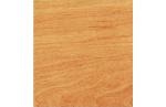 Стеновая панель ольха 6 мм 3 категория
