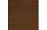 Стеновая панель орех гварнери 6 мм 3 категория