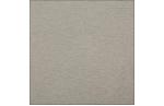 Стеновая панель платина 6 мм 3 категория
