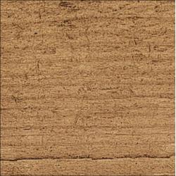 Стеновая панель сосна старая 6 мм 3 категория