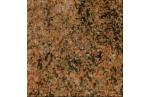 Стеновая панель турмалин 6 мм 3 категория