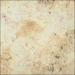 Стеновая панель юрский камень 6 мм 3 категория