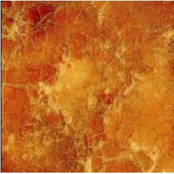 Стеновая панель янтарь золотой 6 мм 3 категория