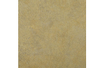 Стеновая панель золотая патина 6 мм 4 категория