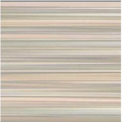 Стеновая панель мистик светлый 6 мм 4 категория