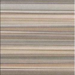 Стеновая панель мистик темный 6 мм 4 категория