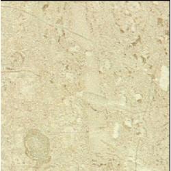 Стеновая панель турецкий ликер 6мм 4 категория