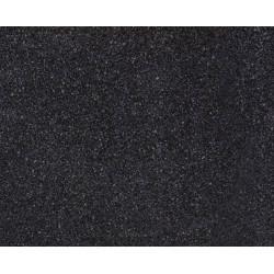 Столешница Черное серебро 40 мм 3 категория