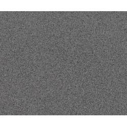 Столешница Лунный металл 40 мм 3 категория