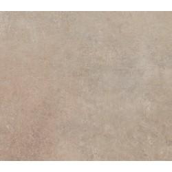 Столешница Паутина бежевая 40 мм 3 категория