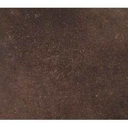 Столешница Паутина коричневая 40 мм 3 категория