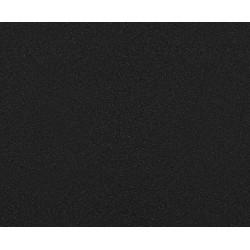 Столешница Бриллиант темный графит 40 мм 4 категория