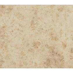 Столешница Юрский камень 40 мм 4 категория