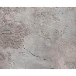 Столешница Камень серый 40 мм 4 категория