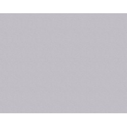 Столешница Металлик 40 мм 4 категория