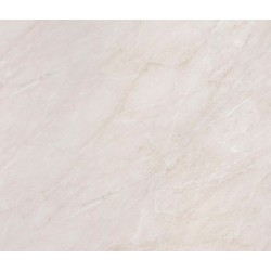 Столешница Мрамор бежевый светлый 40 мм 4 категория