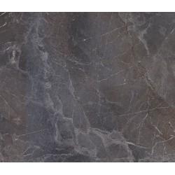 Столешница Мрамор марквина серый 40 мм 4 категория