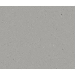 Столешница угол Андромеда серая 40 мм 5 категория
