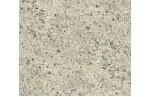 Столешница угол Белый кашемир 40 мм 5 категория