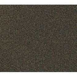 Столешница Галактика черная 40 мм 5 категория